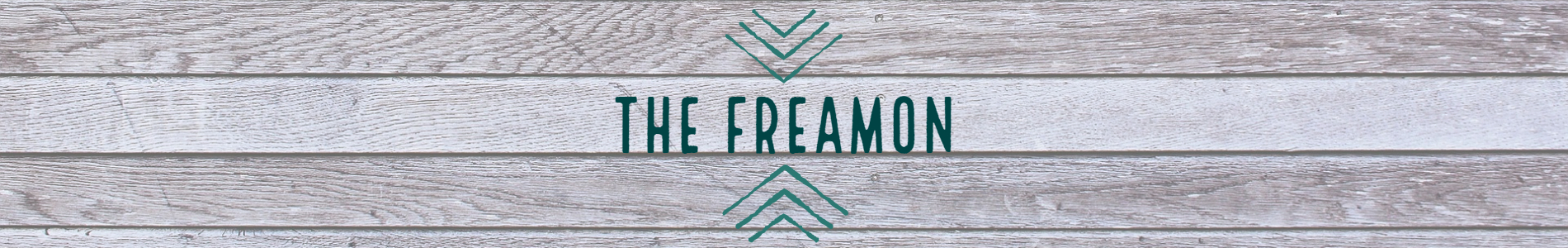 The Freamon - Premium | Real Estate Sales Representative